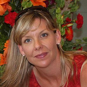 Danielle Charbonneau