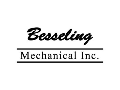 Besseling Mechanical