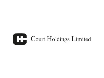 Court Holdings Ltd.