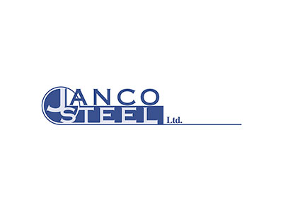 Janco Steel