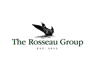 The Rosseau Group