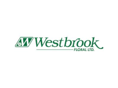 Westbrook Floral