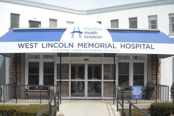 Two-tier Region funding proposal blindsides WLMH fundraisers