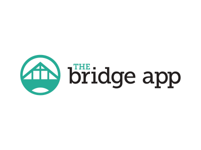 The Bridge App