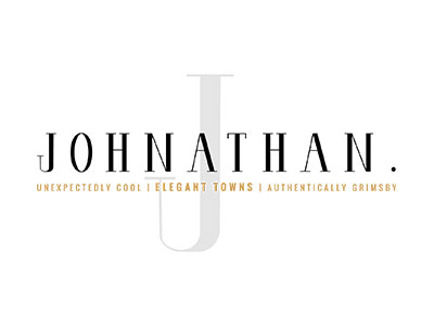 jonathan-phelps